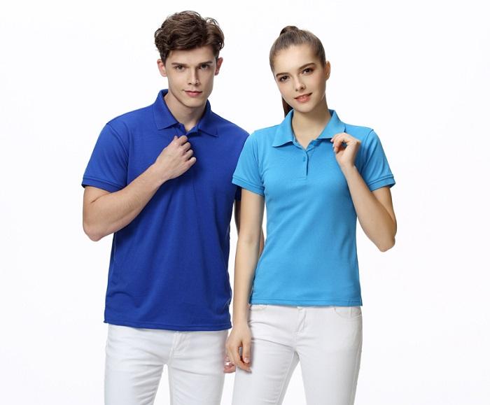 Đồng phục là điều bắt buộc của những ngành nghề liên quan đến dịch vụ khách hàng