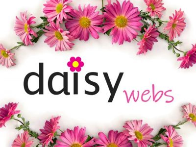 Thiết kế website DaisyWebs