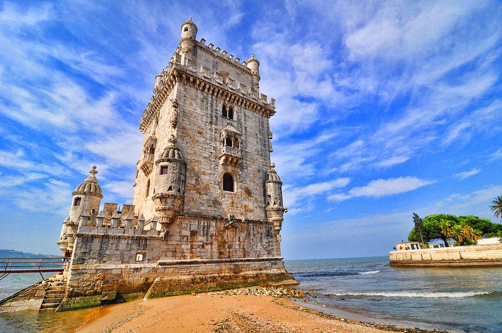 Lựa chọn dự án đầu tư định cư Bồ Đào Nha