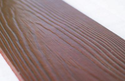 tấm cemboard vân gỗ