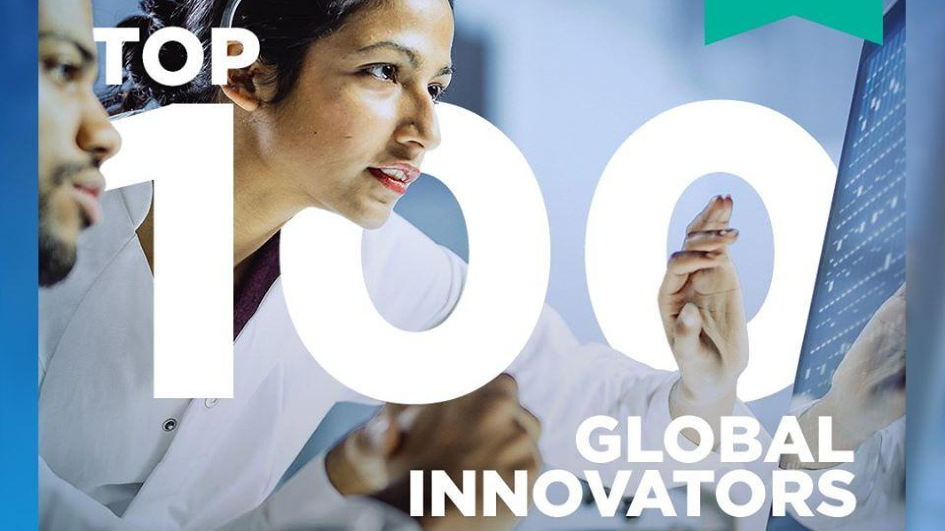top 100 thương hiệu toàn cầu