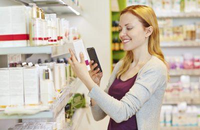 shopping-photo