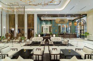 Khách sạn Nha Trang Botique Hotel
