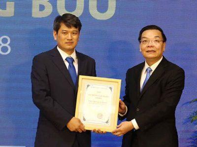 giai-thuong-Ta-Quang-Bieu-nam-2018